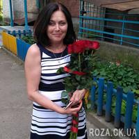 11 метровых роз - Фото 3
