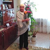11 розовых тюльпанов - Фото 2
