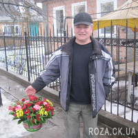 Flowers in a basket - Photo 2