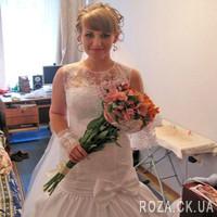 Buy Alstromes in Cherkasy - Photo 1