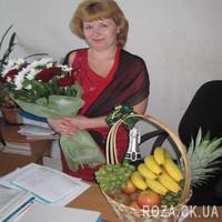 Отличная фруктовая корзина - Фото 2