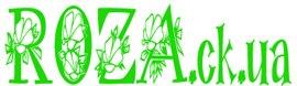 Доставка цветов по Черкассам Roza.ck.ua