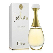 """DIOR J''adore In Joy"" in the online flower shop roza.ck.ua"
