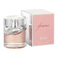"""HUGO BOSS BOSS Femme"" in the online flower shop roza.ck.ua"