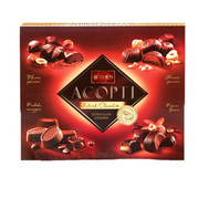 """Candy Roshen Assoti"" in the online flower shop roza.ck.ua"