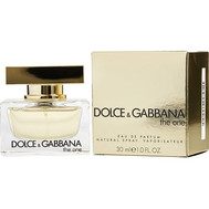 """DOLCE&GABBANA The One"" in the online flower shop roza.ck.ua"