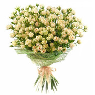 Buy bush roses - flowers and bouquets on roza.ck.ua