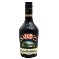 """Baileys Liquor Certificate"" in the online flower shop roza.ck.ua"