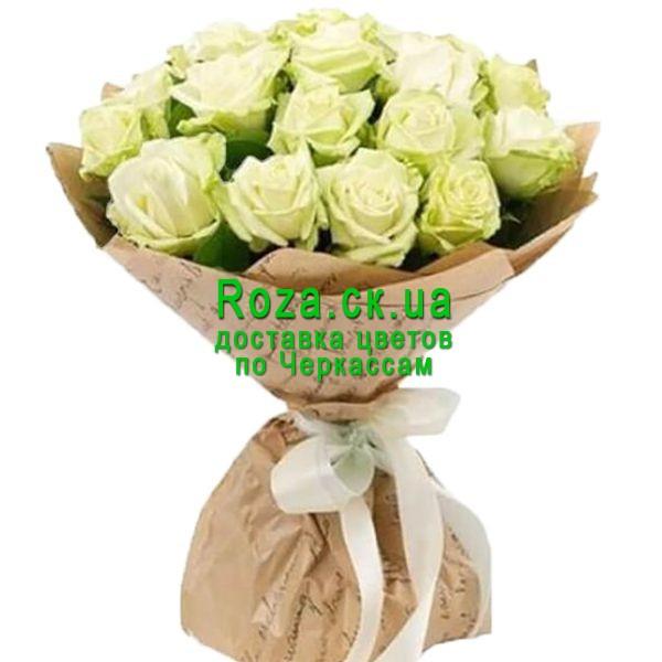 krasivie-buketi-iz-belih-roz-foto-dostavka-tsvetov-nizkie-tseni-5-roz