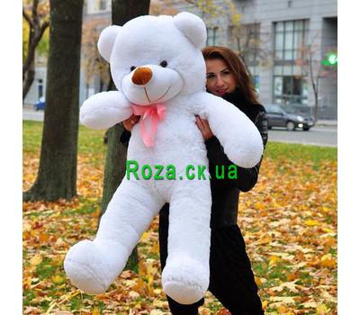 """Teddy Bear 1.6 m"" in the online flower shop roza.ck.ua"