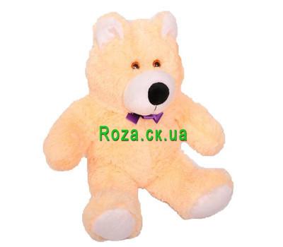 """""""Мягкая игрушка «Мишка»"""" в интернет-магазине цветов roza.ck.ua"""