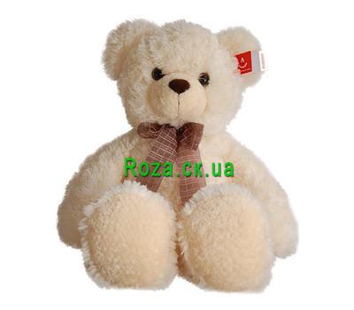 """Bear 60-70 cm"" in the online flower shop roza.ck.ua"