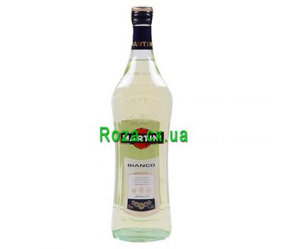 """""""Сертификат на Martini Bianco"""" в интернет-магазине цветов roza.ck.ua"""