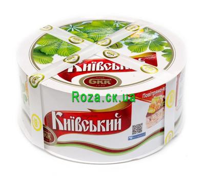 """Cake of Kiev 0,5 kg"" in the online flower shop roza.ck.ua"