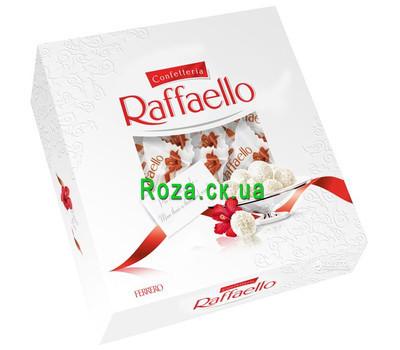 """""""Конфеты Raffaello 240 г"""" в интернет-магазине цветов roza.ck.ua"""